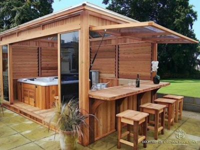 3) Hot Tub Garden Room With Bar.png