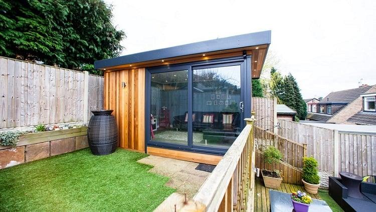 4 Garden Room Ideas For Small Gardens & Space.jpg