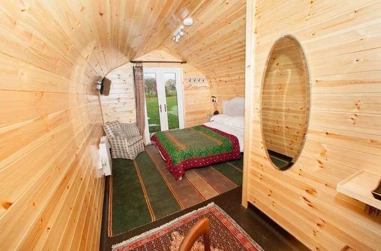 5 Inspiring Ideas For Creating A Perfect Garden Room.jpg