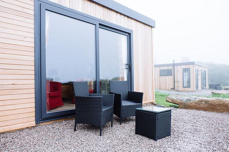 5 Types Of Garden Rooms For Sale & How To Make The Right Choice!.jpg
