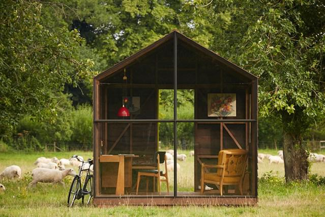 A designers solitary shed.jpg