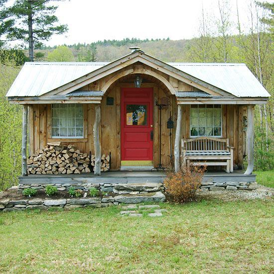 A pretty woodland cabin.jpg