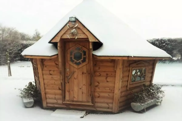 Are Garden Rooms Warm In Winter -NEW.png
