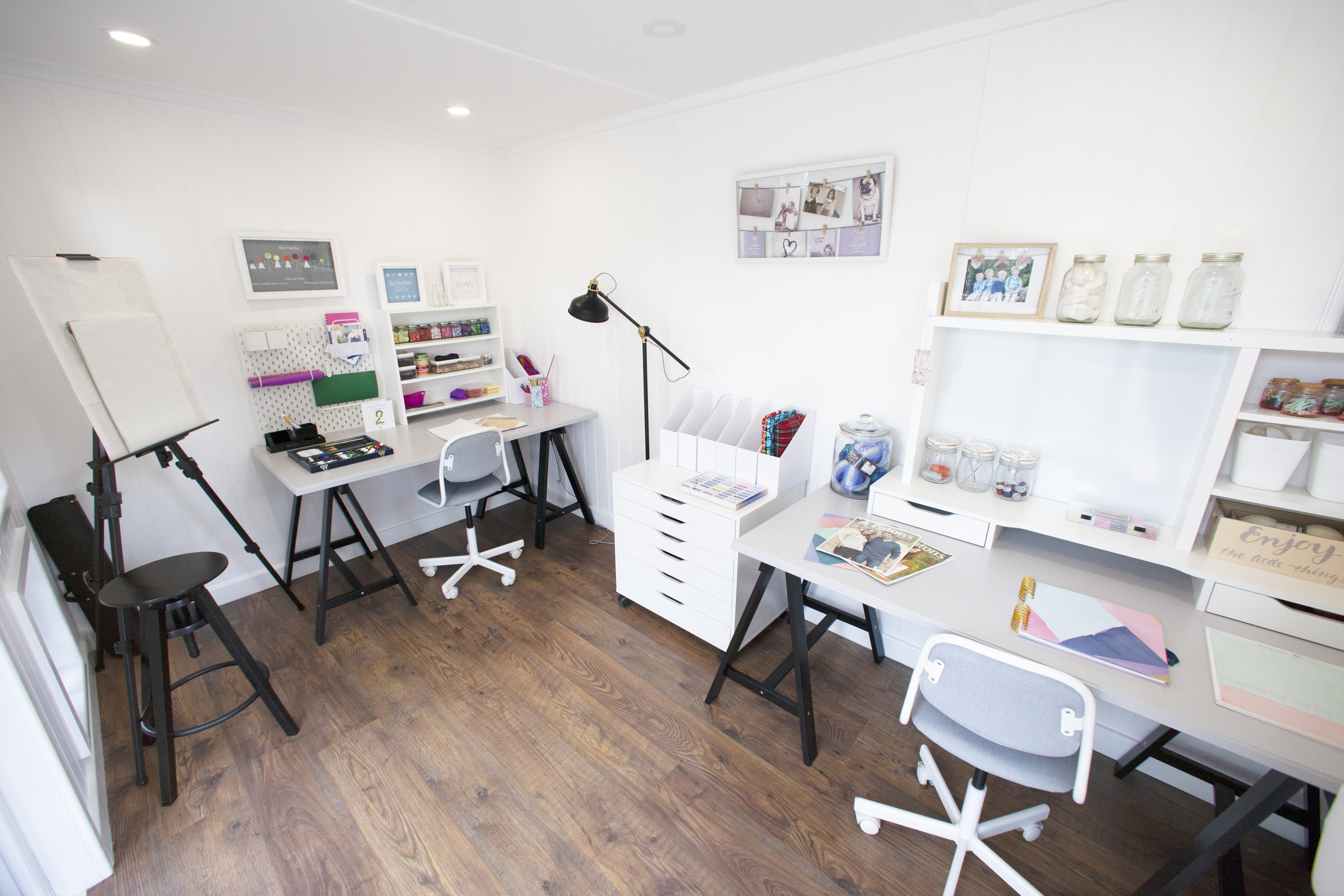 Cabin Master Show Site - Craft Room_04