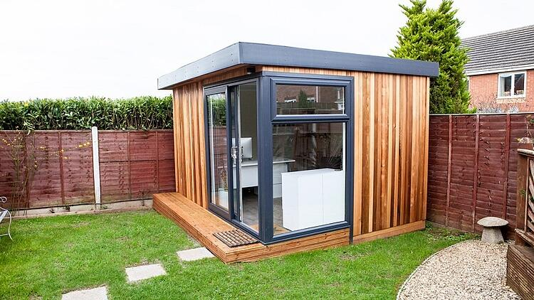 Can I Build A Garden Room With Storage.jpg