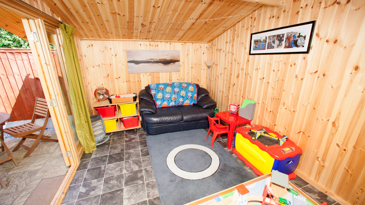 Creating a Garden Playroom.png