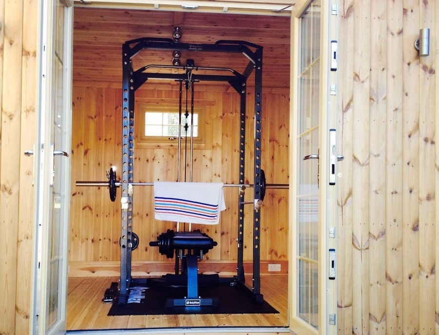 How Can A Garden Gym Help You Improve Your Exercise Performance.jpg