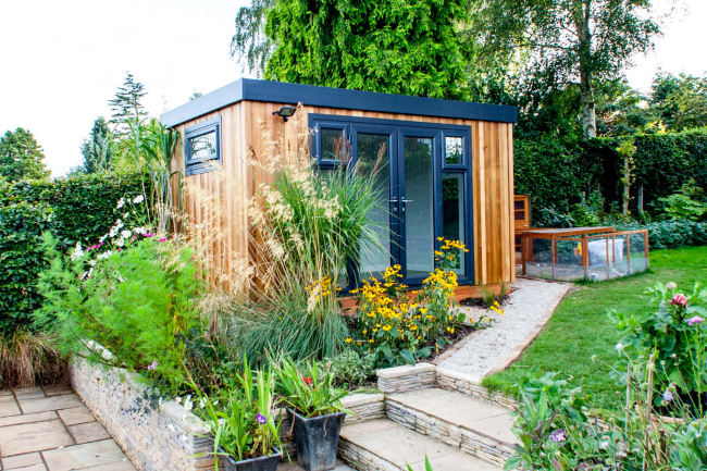 Insulated Garden Buildings To Keep You Warm All Year.png