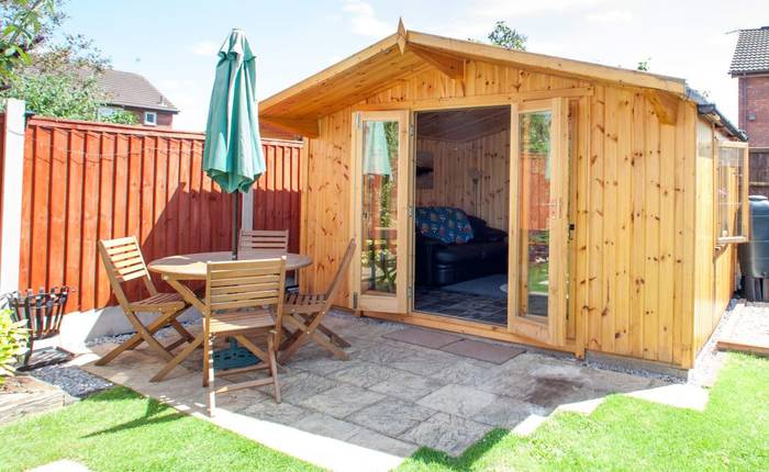 What Should I Include In My Timber Garden Room.jpg