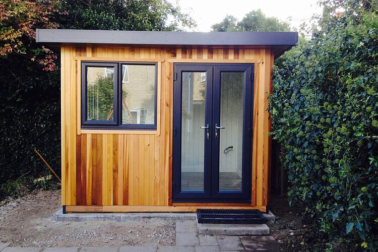 Working From Home - Do's And Don'ts When Looking For A Garden Office.jpg