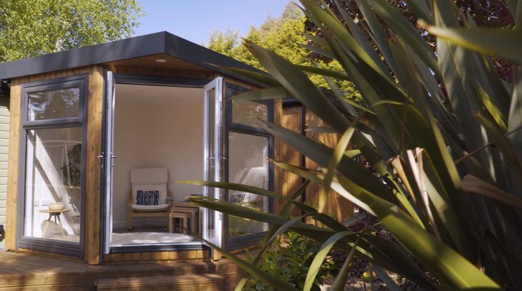 how to design the perfect garden room.jpg