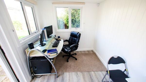 CM_Day_Office_Cedar_06.jpg