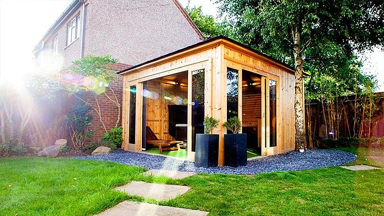 Feeling_The_Start_Of_Spring_Enjoy_it_With_Your_Own_Bespoke_Garden_Room