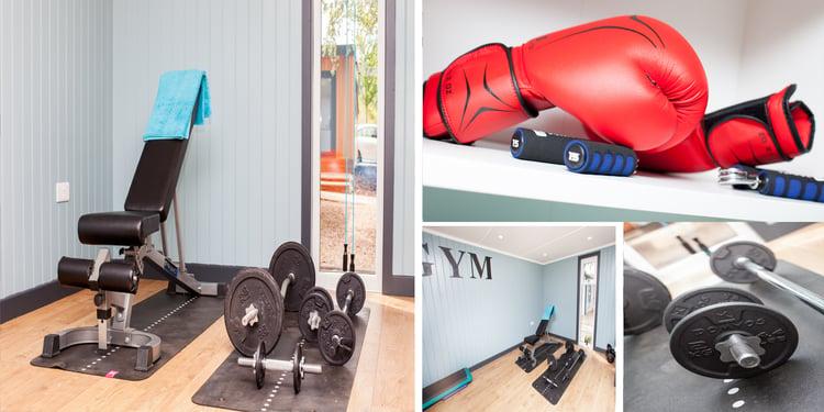 multi gym.jpg