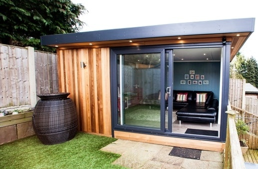 Garden Rooms - A Cheap Alternative to a Conservatory-290345-edited