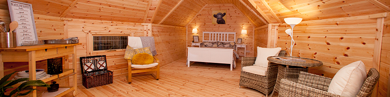 Camping Cabins - Newsletter Banner - SS_Nov18-95