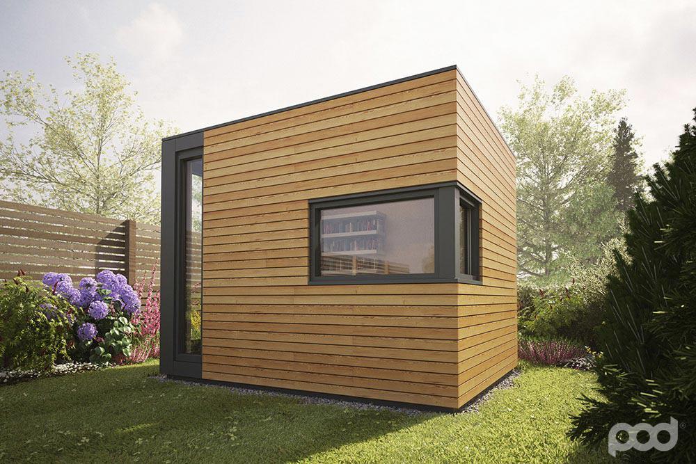 The Best Garden Room Ideas On Pinterest2.jpg