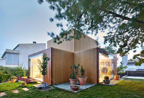 The Best Garden Room Ideas On Pinterest6.jpg
