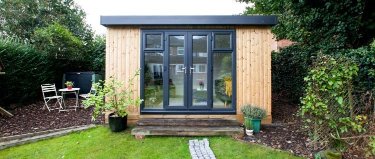 The Ultimate Guide To Garden Rooms-11