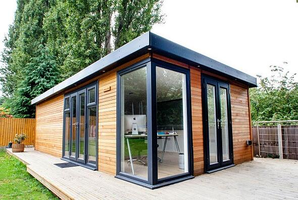 The Ultimate Guide To Garden Rooms-6