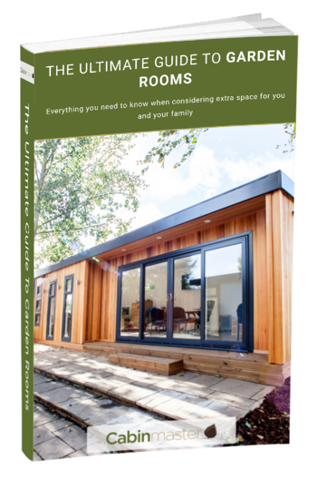 The-Ultimate-Guide-To-Garden-Rooms-New-Cover