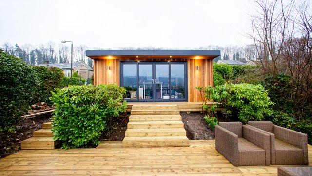 contemporary garden rooms.jpg