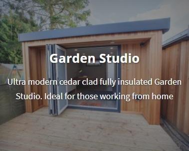 garden studio case study.jpg