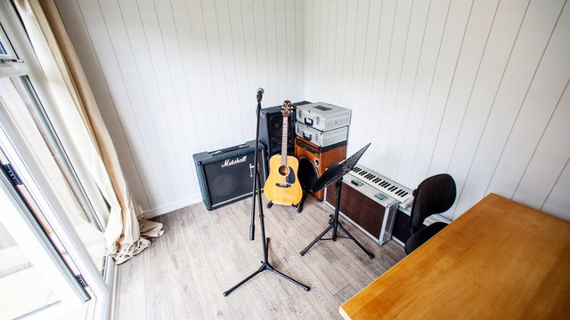 music room garden studio.jpg