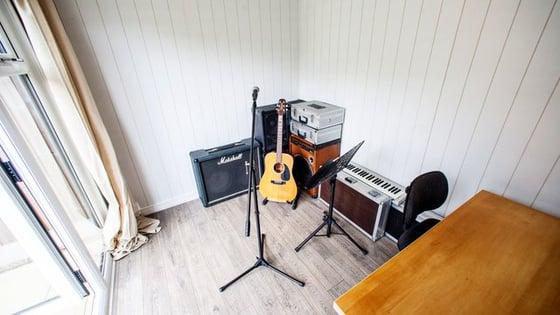 music room garden studio.jpg