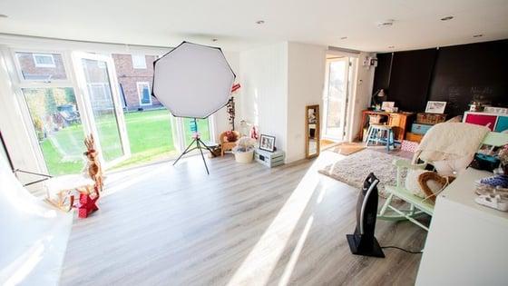 photography garden studio.jpg