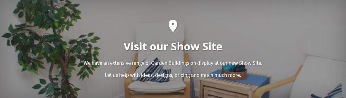show site