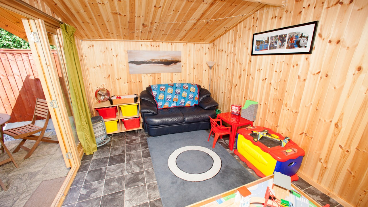 Build A Safe & Exciting Garden Playroom For Your Children.jpg