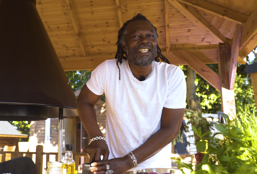 Exclusive Levi Roots Recipe Three-Jerk Salmon Steaks With Mango Chop Chop.png