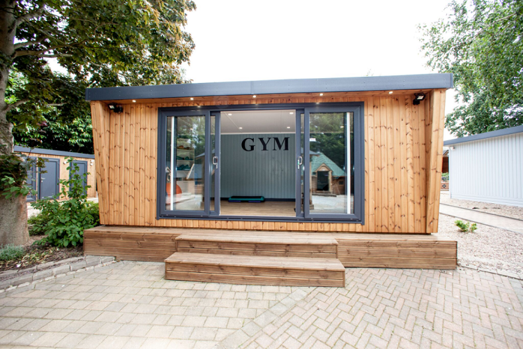 Exercise Your Way To Health This Year With Your Own Garden Gym - NEW.png