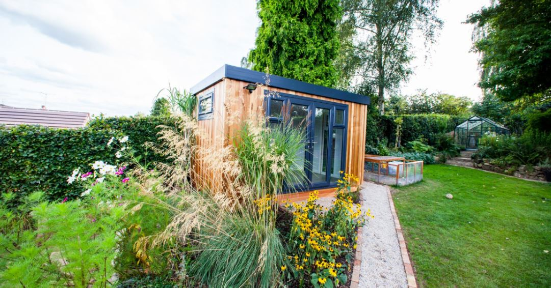 Garden Room Insurance - Should You Insure Your Garden Room or Office.jpg