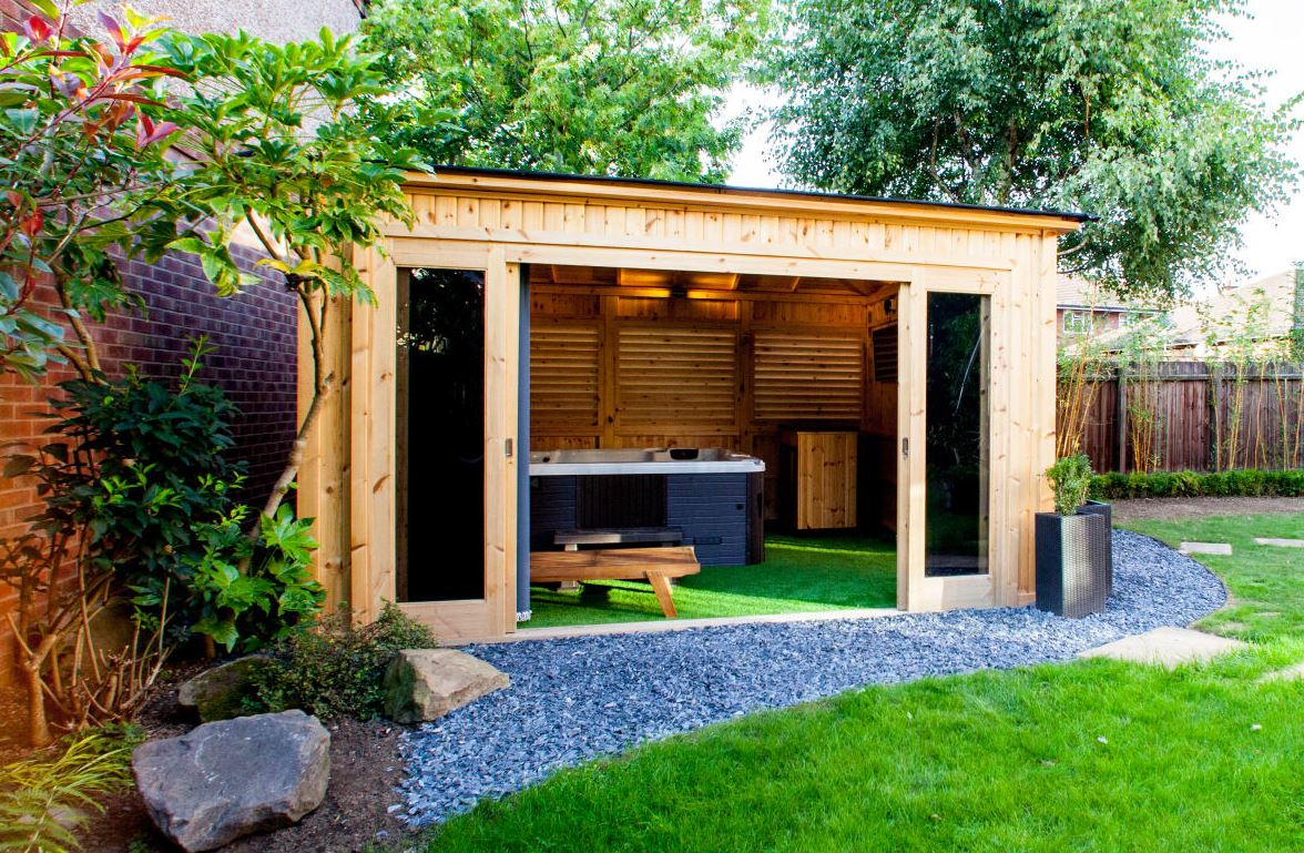 Garden Room With A Hot Tub - 4 Must-Know Benefits.jpg