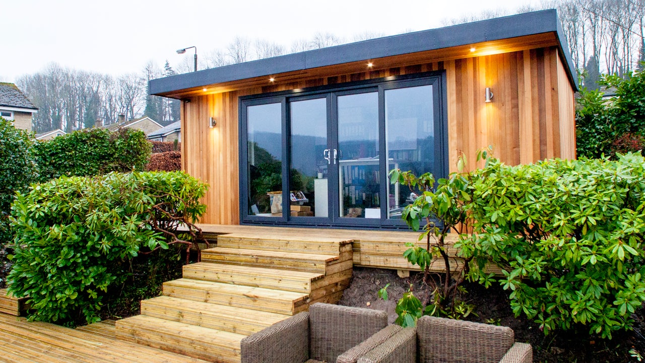 How Does A Wooden Garden Building Add Value To My Property.jpg