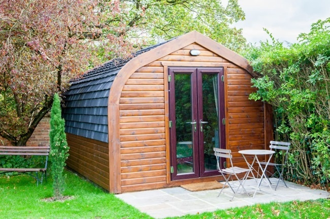Is Cedar Cladding The Best Choice For Your Garden Room.jpg