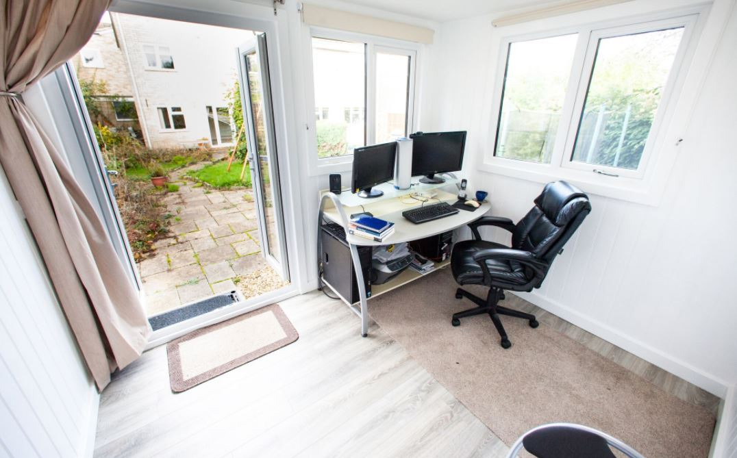 Why A Garden Room Makes The Perfect Home Office.jpg