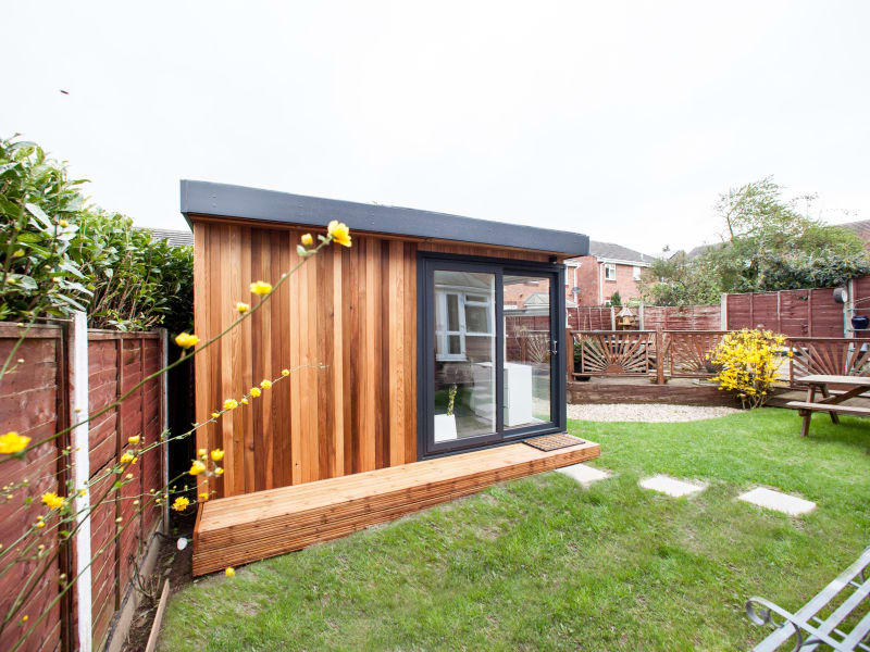 Wooden Studios For Gardens – The Ideal Artist's Retreat.png
