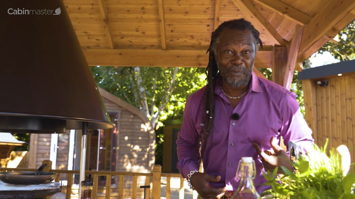 Exclusive Levi Roots Recipe One - Jamaican Fish Parcels With Coconut.jpg