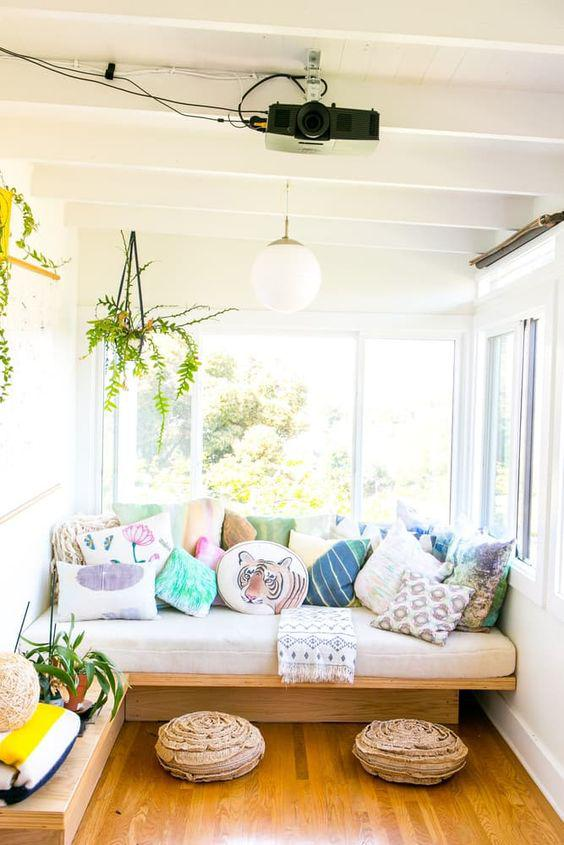 The Best Garden Room Ideas On Pinterest1.jpg