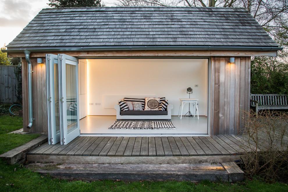 The Best Garden Room Ideas On Pinterest3.jpg