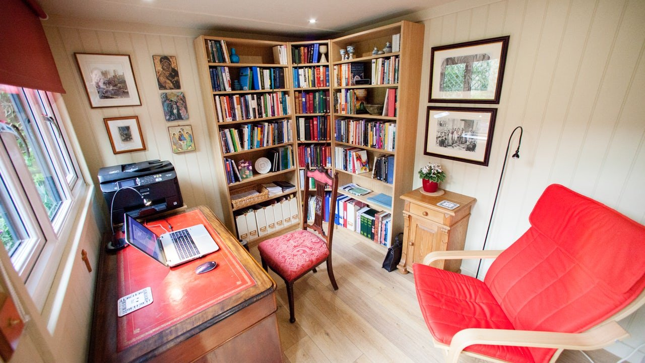 Why You Should be Considering a Garden Office in 2018-1.jpg